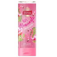 Imperial Leather Shower Fantasy Icon Flamingle 250ml
