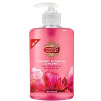 Imperial Leather Handwash Cherry and Peony 300ml