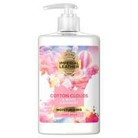 Imperial Leather Handwash Cotton Clouds 300ml