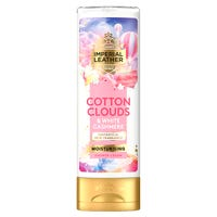 Imperial Leather Cotton Clouds Shower Cream 250ml