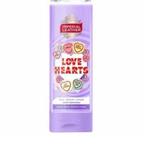 Imperial Leather Shower Love Hearts 250ml