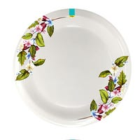 Edgo Melamine Floral Individual Branches 8inch