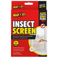 Insect Window Screen 130 x 150cm