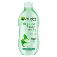 Garnier Intensive 7 Days Body Lotion Aloe Vera 400ml