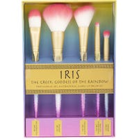 Iris Professional Brush Set 5 Piece