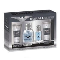 Dorall Collection Islanders Gift Set