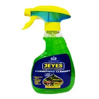 Jeyes Outdoor Furniture Cleaner
