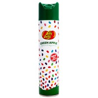Jelly Belly Room Fragrance Green Apple 300ml