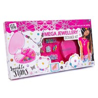 GL Style Fabulous Jewellery Creations Set