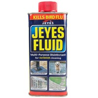 Jeyes Outdoor Disinfectant 300ml