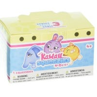 Kawaii Squeezies Series 3 Blind Box