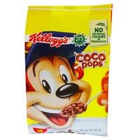 Kelloggs Coco Pops Pouch 190g