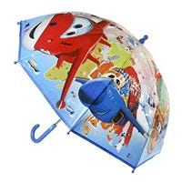 Superwings Kids Umbrellas