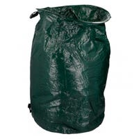 Kinzo Garden Leaf Bag 120L