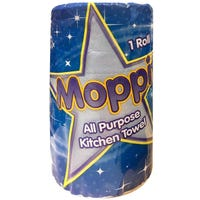 Moppit All Purpose Kitchen Towel
