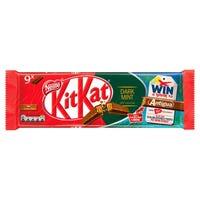 Nestle KitKat Mint 9 Pack