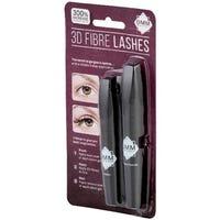 3D Fibre Lashes