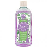 Fabulosa Concentrated Disinfectant Lavender 220ml