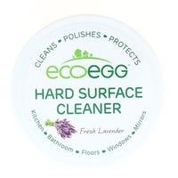 Ecoegg Hard Surface Cleaner Lavender 1kg