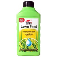 Rapide Home and Garden Lawn Feed 650ml