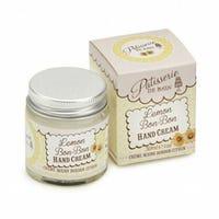 Patisserie De Bain Hand Cream Lemon Bon-Bon 30ml