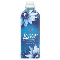 Lenor Fabric Conditioner Parfumelle Ocean 925ml
