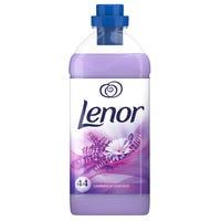 Lenor Fabric Conditioner Lavender And Chamomile 44 Wash 1.1L