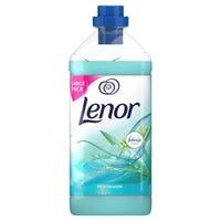 Lenor Fabric Conditioner Fresh Meadow 71 Wash 1L