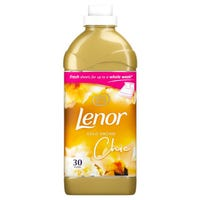 Lenor Gold Orchid Fabric Conditioner 1.05L