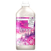 Mrs Hinch's Lenor Fabric Conditioner in Rose Wonderland 1.82L