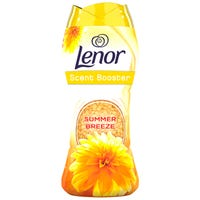Lenor In-Wash Scent Booster Summer Breeze 194g