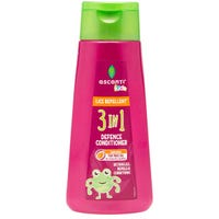 Escenti Head Lice Defence Conditioner 300ml