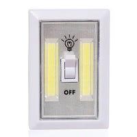 Cob LED Switch Light