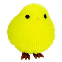 Easter Light Up Chick