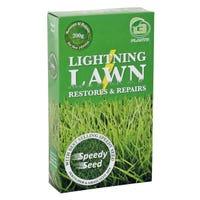 Lightening Lawn 200g