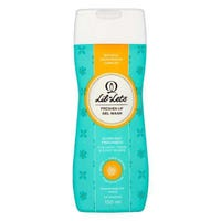 Lil-Lets Freshen Up Gel 150ml