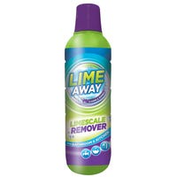 Lime Away Limescale Remover Gel 500ml