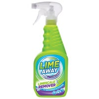 Lime Away Limescale Remover 500ml