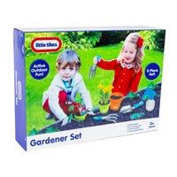 Little Tikes Little Gardener Kit