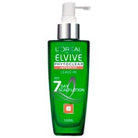 L'oreal Elvive Phytoclear Scalp Lotion 100ml