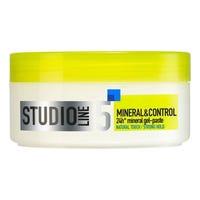 Loreal Studio Mineral Paste Control 150ml