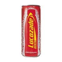 Lucozade 250ml Energy Original