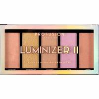 Profusion Luminizer I I