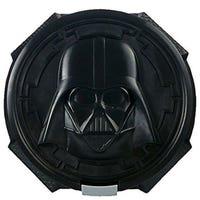 Star Wars Lunch Box Darth Vader