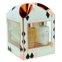Grace Cole Stand Out Gift Set 3 Piece