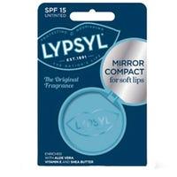 Lypsl Mirror Lip Balm Original