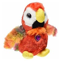 Wild Republic Sweet and Sassy Macaw