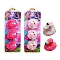 Magic Kingdom Floating Cuties Assorted