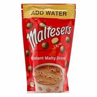 Maltesers Instant Malty Drink 140g