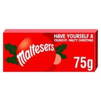 Maltesers Milk Chocolate 75g